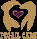 PEGAIL Care